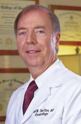 dr-t.jpg